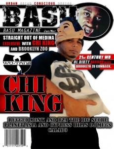 Basu-cover-chi-king
