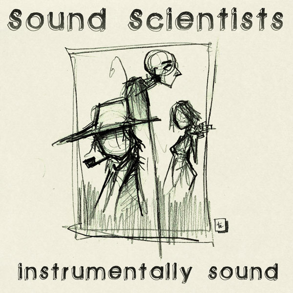 sound_scientists-instrumentally_sound-2009-cover